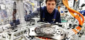 Smart Home: Bosch kauft US-Spezialisten für Gebäudetechnik