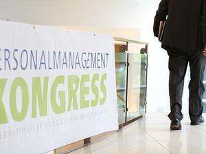 3. BPM-Kongress: Führung nachhaltig gestalten