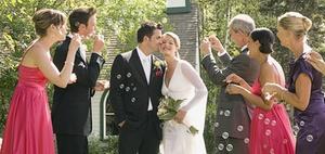 Kein Ehegattensplitting für eine nichteheliche Lebensgemeinschaft