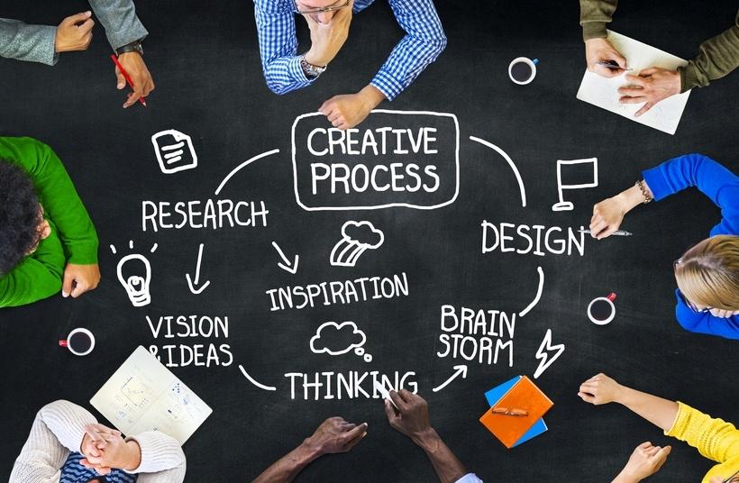 Höhere Flexibilität in Innovationsprojekten bei TRUMPF | Controlling ...