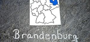 Brandenburg: Zahlreiche Hinweise auf Beschwerde-Portal