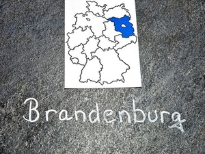 In Brandenburgs Provinz bleiben zahlreiche Wohnungen ungenutzt