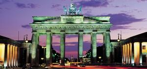 Mietrecht: Berlin senkt Kappungsgrenze bis 2023