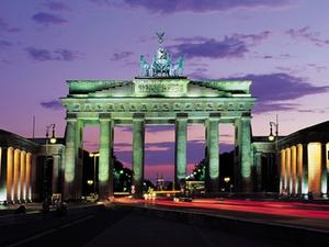 Berliner Hotelbetreiber Übernachtungsteuer
