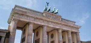 Finanzverwaltung veranstaltet erstes Steuerforum