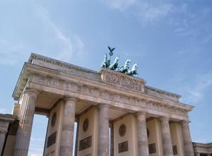 SenFin Kommentierung: Berlin erhöht Grunderwerbsteuersatz auf 6 %