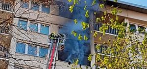 Brandschutz in der Nachverdichtung: Hürden im Wohnungsbau