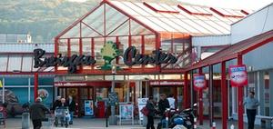 MEC mit Management von Breisgau-Center in Freiburg beauftragt