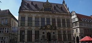 Transaktion: Swiss Life kauft 222 Wohnungen bei Bremen