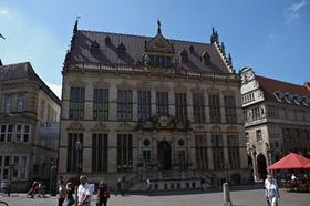 Bremen_Rathaus_Innenstadt