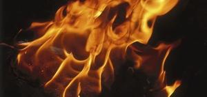 Plan B für leistungsschwache oder ausgebrannte Kanzleipartner