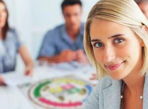 Spielend Compliance umsetzen - mit dem Brettspiel von CompCor