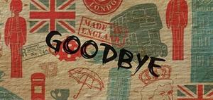 Bedeutung des Brexit-Deals für die Anwaltschaft, Folgen für LLPs