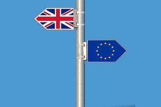 BMF: Folgen des Brexits für die Verwaltungszusammenarbeit