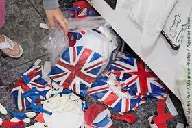 Brexit aus PM 01 2021