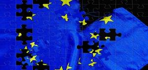EU-Kommission: Vorbereitung auf den Brexit