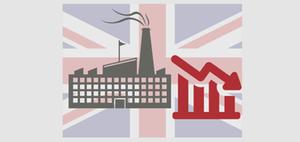 Brexit: Verluste einer UK-Betriebsstätte