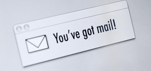 E-Mail-Newsletter rechtssicher und abmahnfest versenden