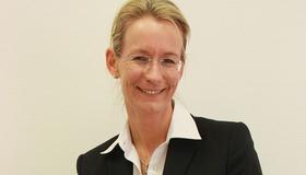 Brigitte Hoffmann