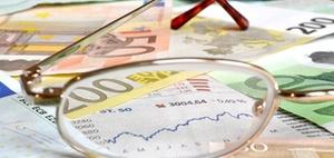 Wohninvestmentmarkt: Knappes Angebot, dafür viel Regulierung