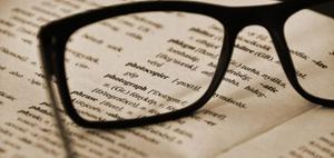 Sprachen lernen im Homeoffice: Tipps für die Weiterbildung