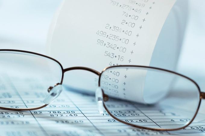 Zuordnung von Kosten in der GuV nach GKV | Finance | Haufe