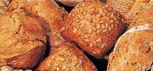 Bäckereien mit Café dürfen sonntags ganztags Backwaren verkaufen