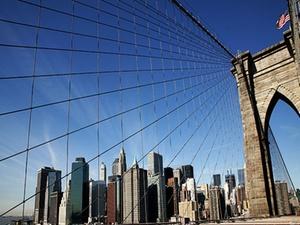 Transaktion: Allianz Real Estate kauft Retailobjekt in Brooklyn