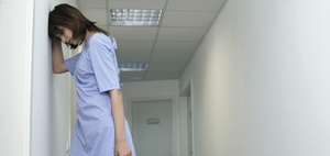 Entgeltfortzahlung bei aufeinanderfolgenden Krankheiten
