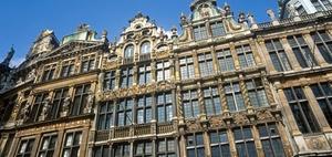 Belgische Steuervorteile für multinationale Unternehmen im Fokus