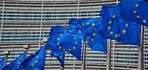 """EU-Taxonomie: So wird ein Investment """"grün"""""""