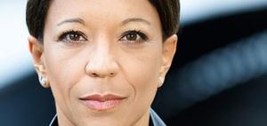Buchkritik Janina Kugel: It's now - Leben, führen, arbeiten