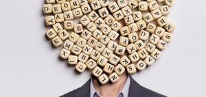 Studie: Sind Arbeitszeugnisse aussagekräftig und valide?