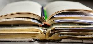 Abzug von nicht nachgewiesenen Studienkosten