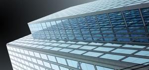 Marktüberblick Büroimmobilien: Transaktionen und Vermietung