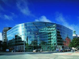 """Union Investment verkauft Bürogebäude """"33 Holborn"""" in London"""