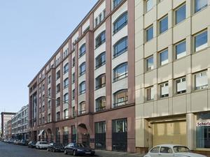 Bilfinger vermietet 1.800 Quadratmeter Bürofläche in Hamburg