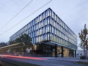 Icade zieht sich vom deutschen Immobilienmarkt zurück