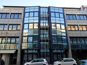 Callcenter-Betreiber Tema-Direkt eröffnet in Köln-Braunsfeld