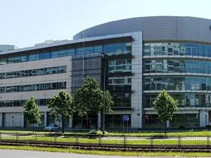"""Aviva Investors verkauft Bürogebäude """"Grójecka 127"""" in Warschau"""