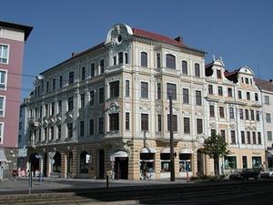 IAS AG bezieht Büros in der Magdeburger Innenstadt