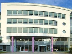 Projektentwickler UKA mietet Büro in Cottbus