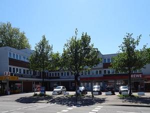 HIH verkauft Geschäftshaus in Hamburg