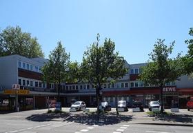 Bürohaus Kieler Straße 407 Hamburg_HIH
