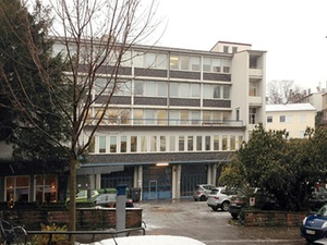 Transaktion: Copro kauft Bürogebäude im Stuttgarter Westen