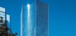 Nachruf: Frankfurter Architekt Helmut Joos gestorben