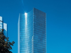 "Allianz Real Estate kauft Frankfurter ""Skyper"""