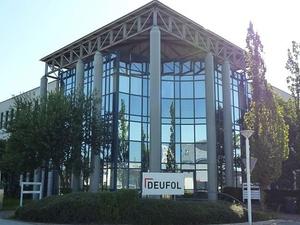 Peak Collection veräußert Bürogebäude in Neutraubling
