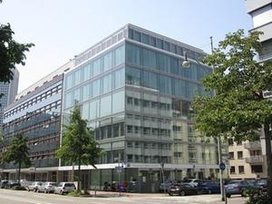 Pamera kauft für Family Offices in Berlin und Frankfurt ein