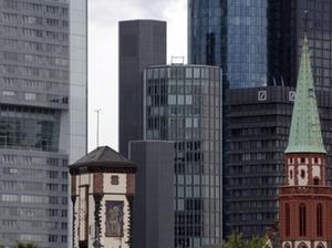 Sale-and-lease-back-Transaktionen nehmen zu